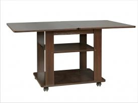 Журнальный столик СТЖ-03
