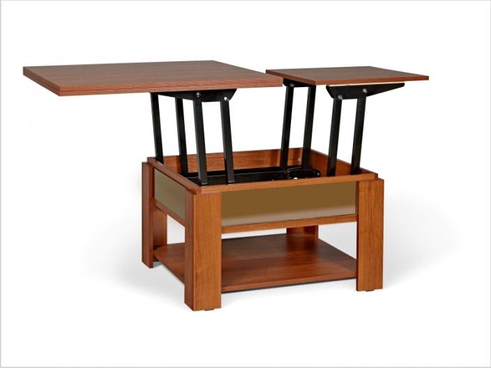 Журнальный стол-трансформер СТЖ-04