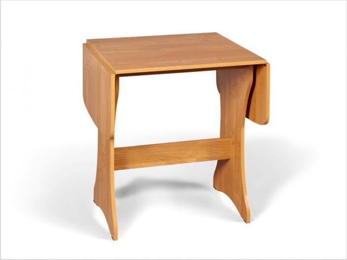 Стол обеденный СТО-101
