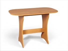 Стол обеденный СТО-103