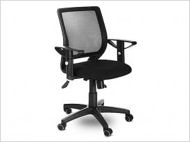 Компьютерное кресло ГИГА