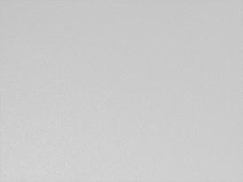 ЛДСП Светло-Серая 771 2750х1830х16мм (Русский Ламинат)
