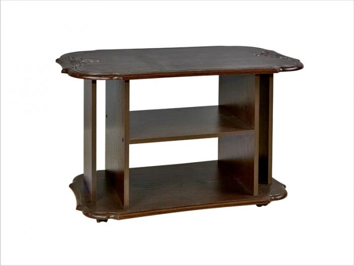 Журнальный столик СТЖ-05