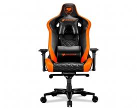Игровое кресло COUGAR TITAN-BO
