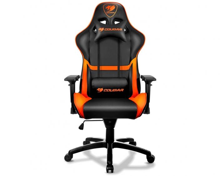 Игровое кресло COUGAR ARMOR-BO