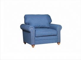 Кресло ЭДИНБУРГ ДМ-26.1 (комплект-03)