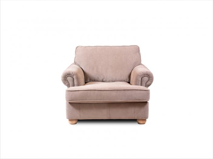Кресло ЧИКАГО ДМ-29.1 (комплект-01)