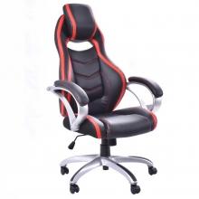 Компьютерное геймерское кресло MaDXRacer HW52433