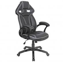 Игровое кресло MaDXRacer HW54987GR