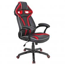 Игровое кресло геймера MaDXRacer HW54987RE