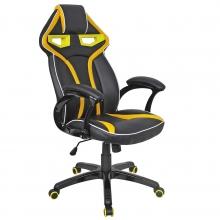 Игровое кресло геймера MaDXRacer HW54987YE