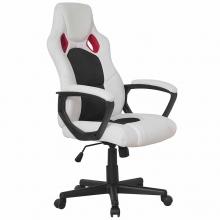 Компьютерное игровое кресло MaDXRacer HW55922