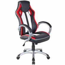 Компьютерное игровое кресло MaDXRacer HW55923