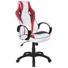 Компьютерное игровое кресло MaDXRacer HW55924