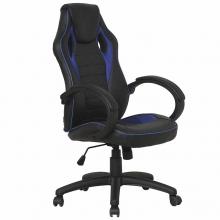 Компьютерное игровое кресло MaDXRacer HW55925