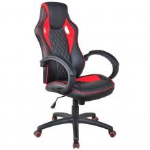 Компьютерное игровое кресло MaDXRacer HW55926