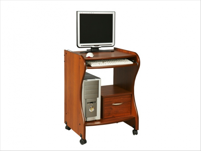 Компьютерный стол КС-01СМ