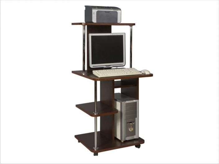 Компьютерный стол КС-02С