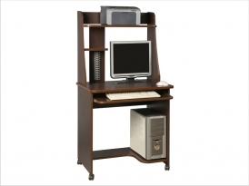 Компьютерный стол с надстройкой КС-05С-05Н