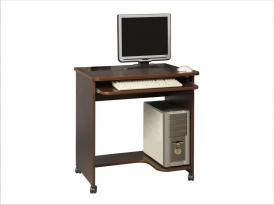 Компьютерный стол КС-05С