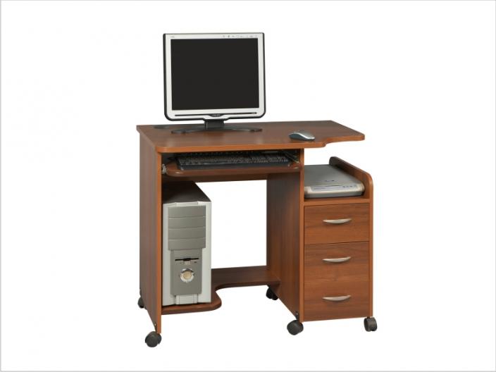 Компьютерный стол КС-06С