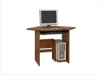 Компьютерный стол КС-11СМ