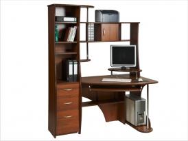 Компьютерный стол КС-31С