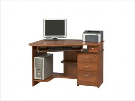 Компьютерный стол КС-33С