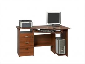 Компьютерный стол КС-34СМ