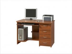 Компьютерный стол КС-36С