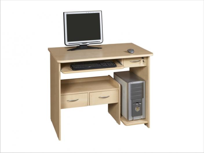 Компьютерный стол КС-39С