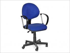 Компьютерное кресло ЛЕДА-profi