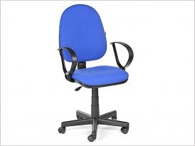 Компьютерное кресло МАРТИН