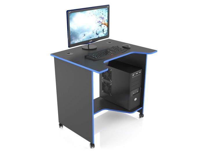 Стол геймера XGamer MINI XG08/BB