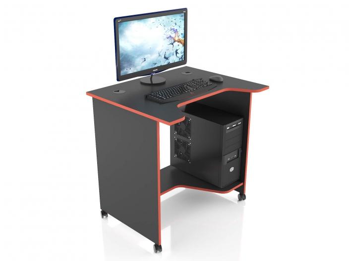 Стол геймера XGamer MINI XG08/BR