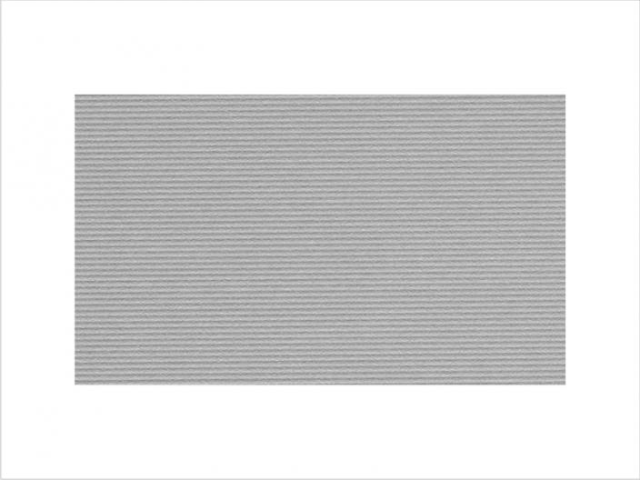Панель стеновая кухонная 3000х600х4мм Алюминий