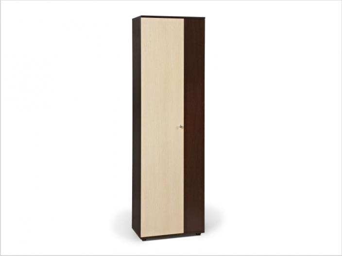 Прихожая ТОКИО ШКП-01 (Шкаф для одежды) 600х350х2000мм