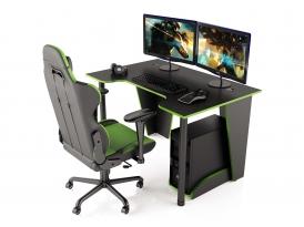Стол геймера XGamer BASIC XG12/BG