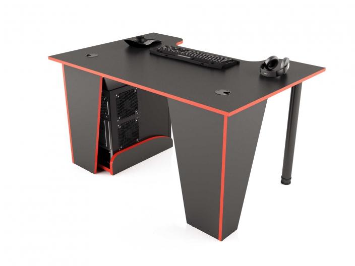 Стол геймера XGamer BASIC XG12/BR