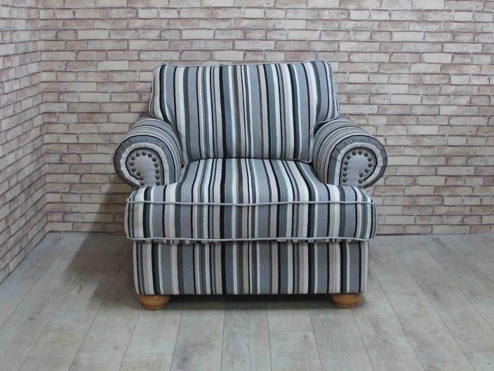 Кресло ЧИКАГО ДМ-29.1 (комплект-03)