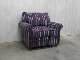 Кресло ЭДИНБУРГ ДМ-26.1 (комплект-05)