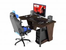 Геймерский стол MaDXRacer COMFORT GT14/VNG