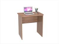 Стол компьютерный КС-201С 800х570х800мм