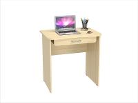 Стол компьютерный КС-201С (комплект-02) 800х570х800мм