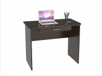Стол компьютерный КС-202С (комплект-01) 1000х570х800мм