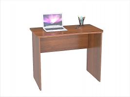 Стол компьютерный КС-202С 1000х570х800мм