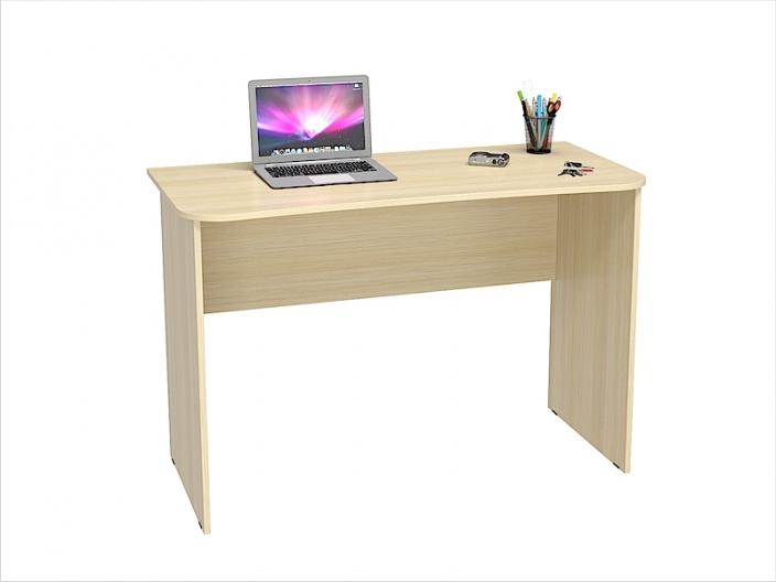 Стол компьютерный КС-206С 1200х570х800мм