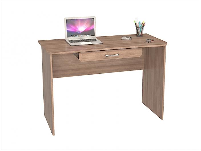 Стол компьютерный КС-206С (комплект-01) 1200х570х800мм